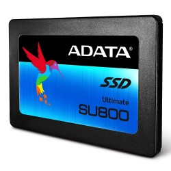 ADATA Ultimate SU800 2TB