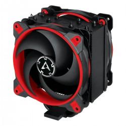 Arctic Freezer 34 eSports DUO - Red