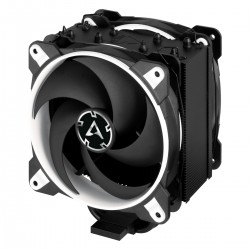 Arctic Freezer 34 eSports DUO - White