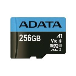 ADATA microSDHC 256GB