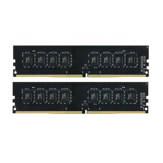 Team Group Elite 2x8GB/DDR4 2666MHz