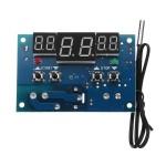 Модул XH-W1401 интелигентен цифров температурен датчик