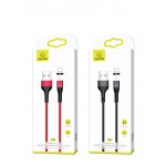 USAMS U29 SJ335 Cable Micro USB