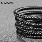USAMS US-SJ293 Type-C Cable