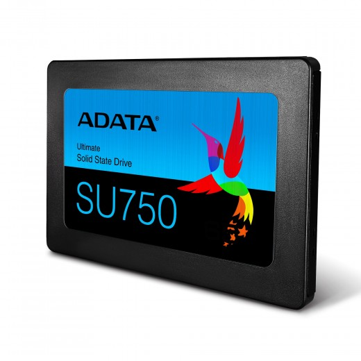 ADATA Ultimate SU750 1TB