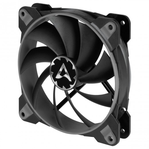 Arctic Fan 120mm BioniX F120 Grey