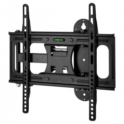 Arctic TV Mount - TV FLEX M