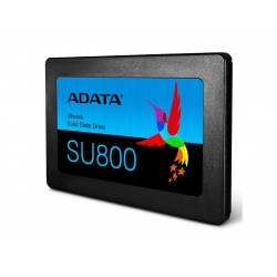 ADATA Ultimate SU800 / 512GB