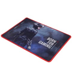 Marvo Gaming Mousepad G15 - Size-M