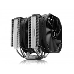 DeepCool CPU Cooler ASSASSIN III