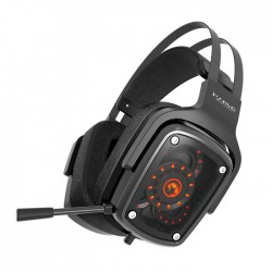 Marvo Gaming Headphones HG9046