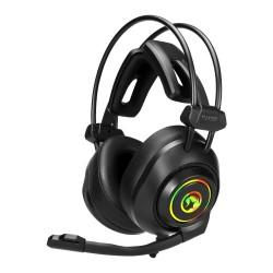 Marvo Gaming Headphones HG9056