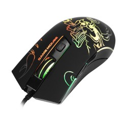 Marvo Gaming Mouse M209