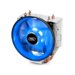 DeepCool CPU Cooler GAMMAXX 300B