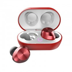 TWS9 Bluetooth Rechargeable Earbuds