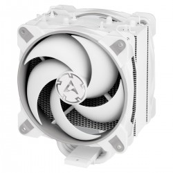 Arctic Freezer 34 eSports DUO - Grey/White