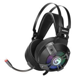 Marvo Gaming Headphones HG9015G