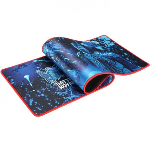 Marvo Gaming Mousepad G35 - Size-XL