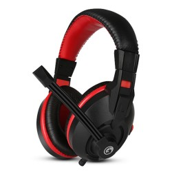 Marvo Gaming Headphones H8321