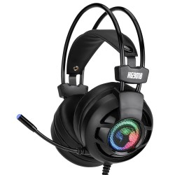 Marvo Gaming Headphones HG9018