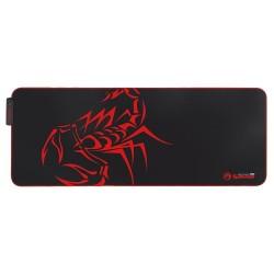 Marvo Gaming Mousepad MG010 - Size XL, RGB