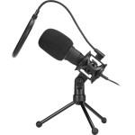 Marvo Streaming Professional capacitor microphone USB MIC-03