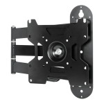 Arctic TV Mount - TV Flex S