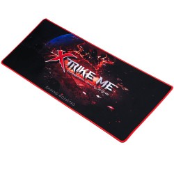 Xtrike ME Gaming Mousepad MP-204