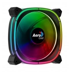 AeroCool Fan 120 mm - Astro 12