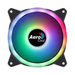 AeroCool Fan 120 mm - Duo 12
