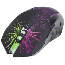 Marvo Gaming Mouse M207