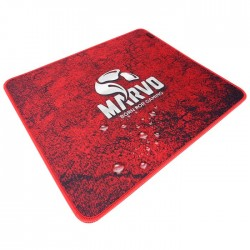 Marvo PRO Gaming Mousepad G39 - Size L