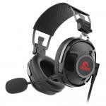 Marvo PRO Gaming Headphones HG9053