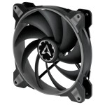 Arctic Fan 140mm BioniX F140 Grey