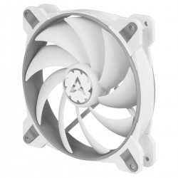 Arctic Fan 140mm BioniX F140 Grey/White