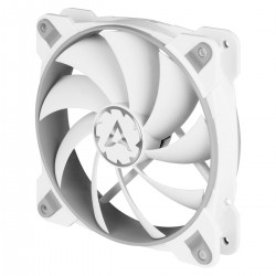 Arctic Fan 120mm BioniX F120 Grey/White