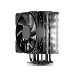 DeepCool CPU Cooler GAMMAXX GTE V2 BLACK