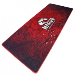 Marvo PRO Gaming Mousepad G41 - Size-XL