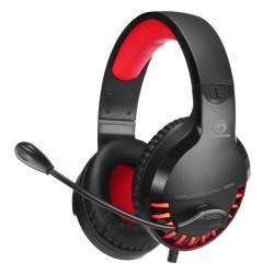 Marvo Gaming Headphones HG8932