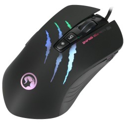 Marvo Gaming Mouse M312