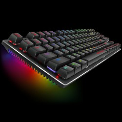 Marvo PRO Gaming Mechanical Keyboard KG934