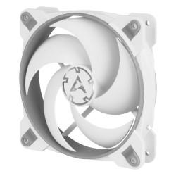 Arctic Fan 120mm - BioniX P120 PWM PST - Grey/White