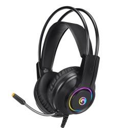 Marvo Gaming Headphones HG8935
