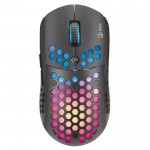 Marvo Gaming Mouse M399
