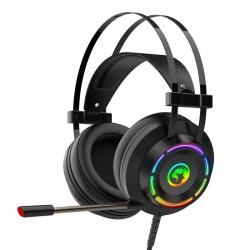 Marvo Gaming Headphones HG9062