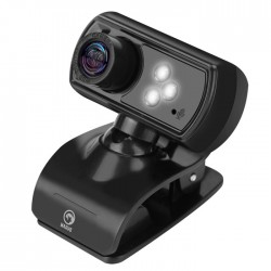 Marvo Web Camera USB - MPC01