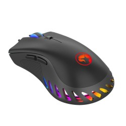 Marvo Gaming Mouse G985