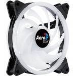 вентилатор AeroCool 140 mm - Duo 14 - Addressable RGB
