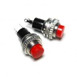 Round button switch DS-314
