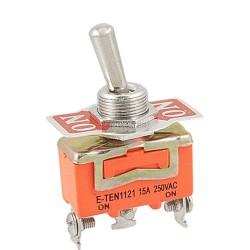 Ключ KN3(C)-102(A) / E-TEN1121